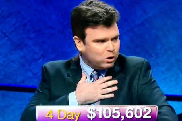 eric_backes_jeopardy_day4total.jpg