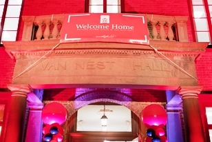 van_nest_hall_welcome_banner.jpg